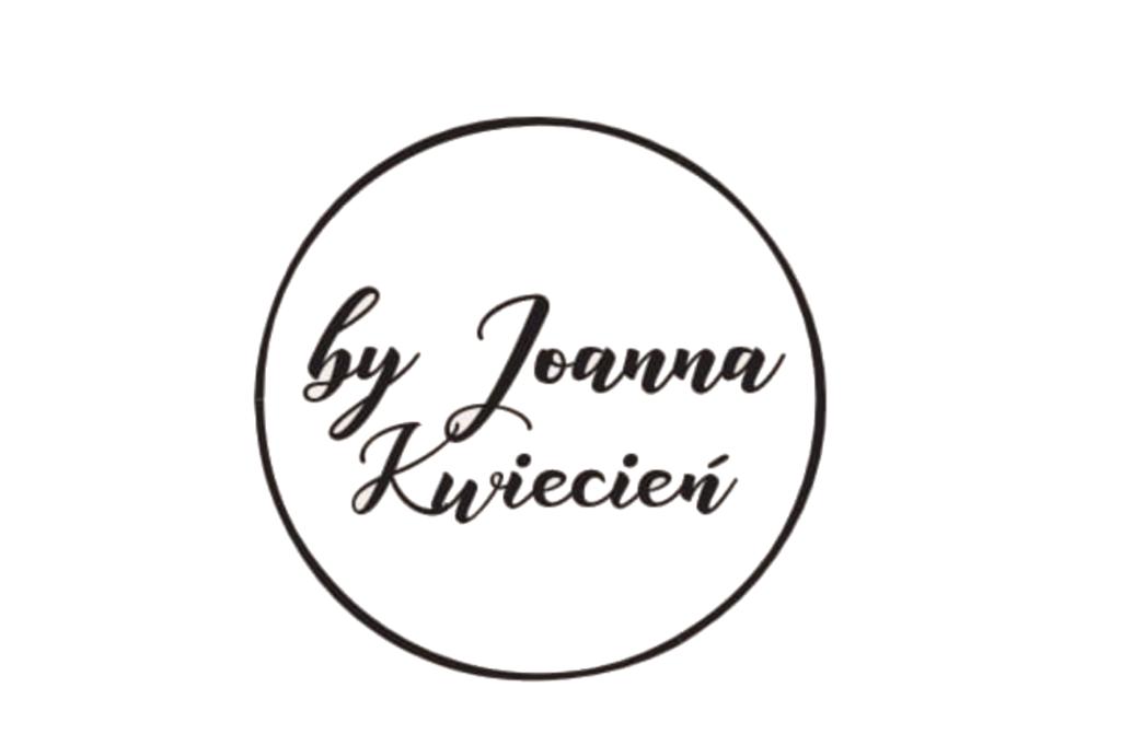 site-of-joanny-kwiecien