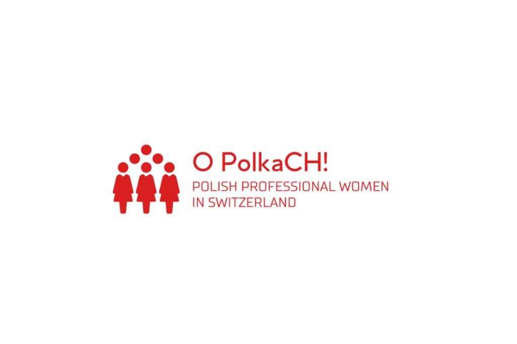logo-o-polkach