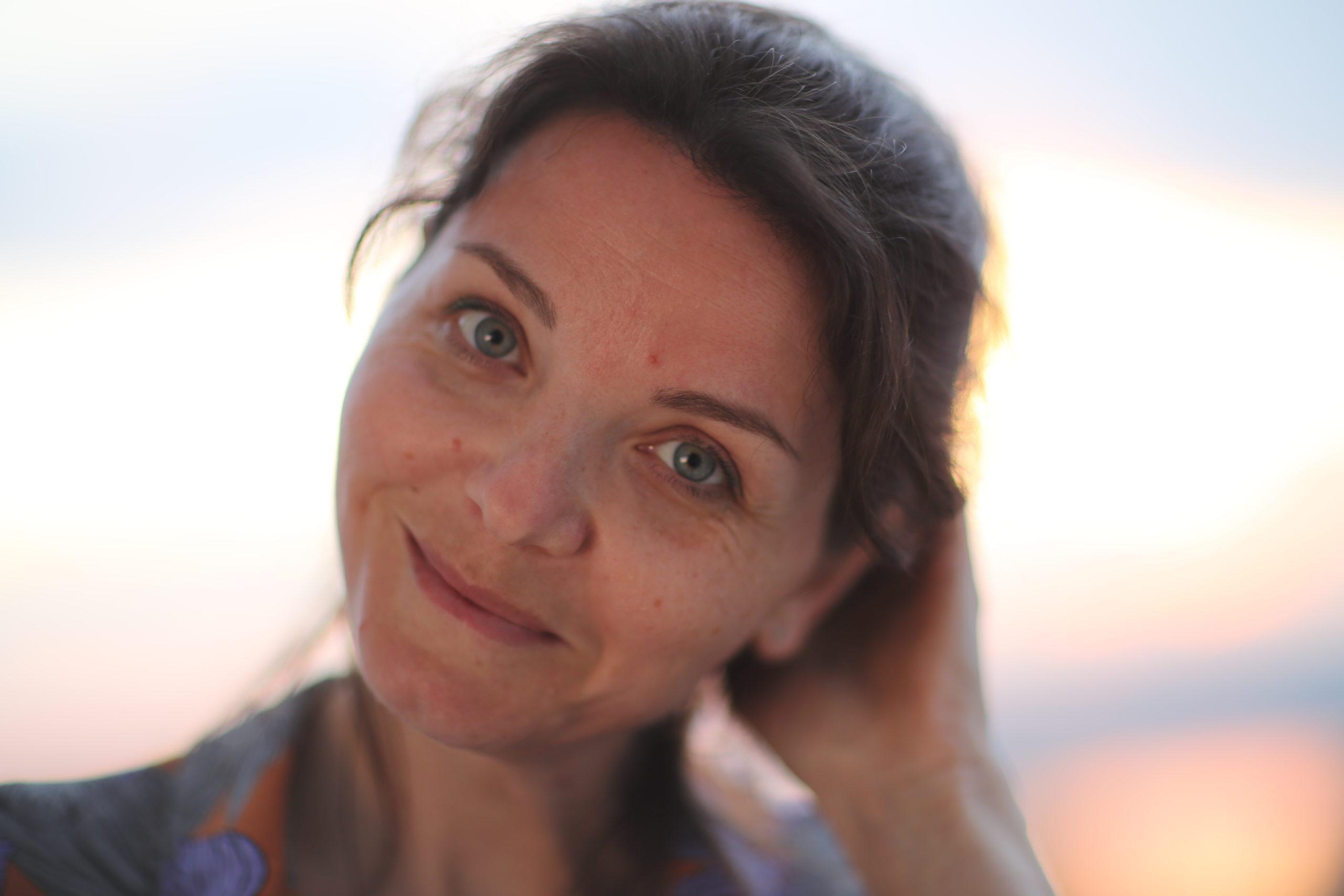 zdjecie-anny-prawy-profil