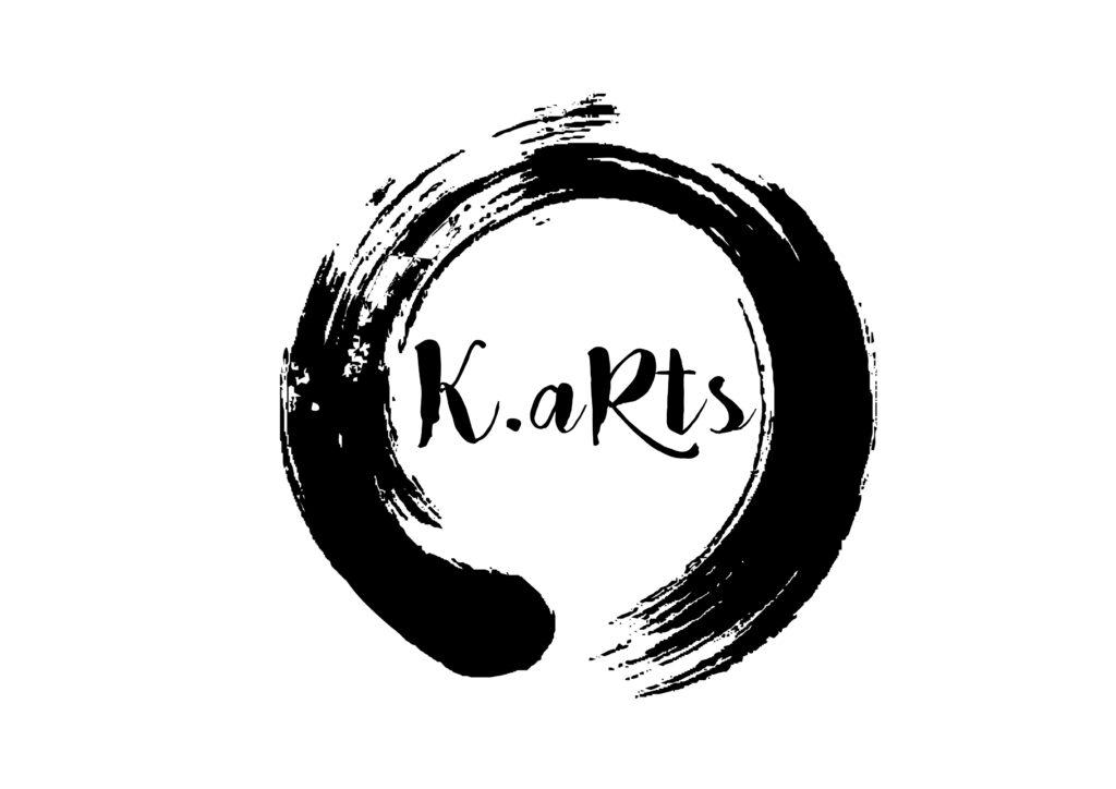logo-klientki-artystki-bizuterii