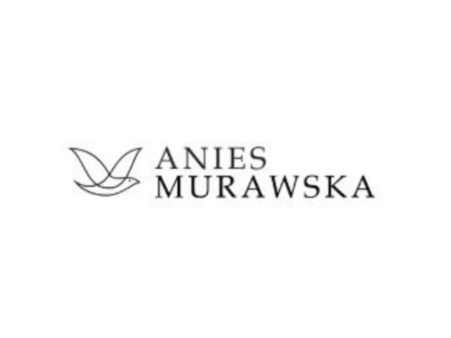 photo-of--logo