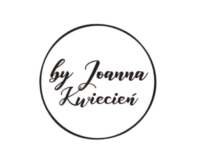 strona-joanny-kwiecien