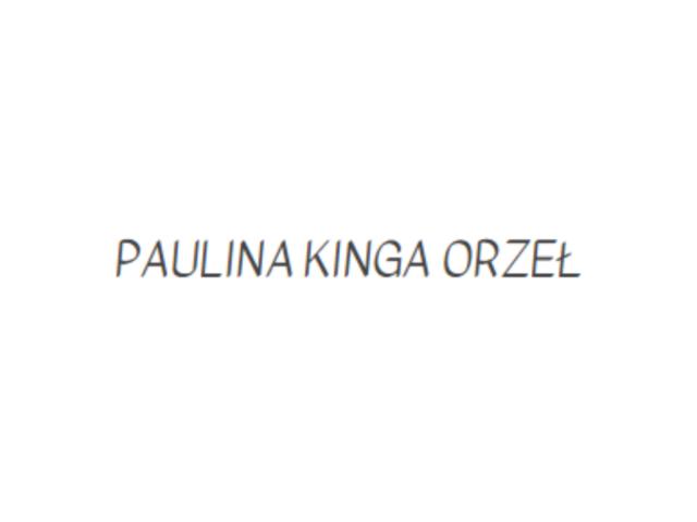 logo-of-paulina-orzel